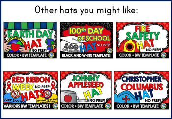 VETERANS DAY CRAFTS: VETERANS DAY HAT TEMPLATES: HOLIDAY CRAFTS: ARMY HAT