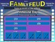 VETERANS DAY Family Feud! Fun, Interactive Game to Honor the Holiday