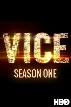VICE HBO Assassination Nation - Philippines & Killer Kids of the Taliban S1E1A&B