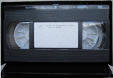 VIDEO VHS Professional Development Accommodating Student Special Needs ESL