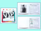 VIP Book: Very Important People (Historical Figures)