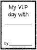 VIP Day activity
