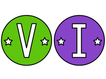 The VIP Package: Positive reinforcement to enhance your classroom management!