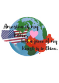 VIPKID America is my home, but a piece of my heart is in China!