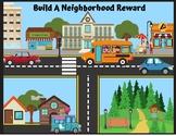 VIPKID: Build A Neighborhood Reward