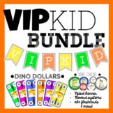 VIPKID Bundle: Rewards, Flashcards & More!
