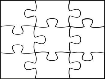 VIPKID Custom Interactive Puzzles