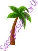 VIPKID DINO Beach Reward