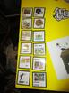 VIPKID - Flash Cards for Level 2 Unit 2 Set of 24 Flashcards