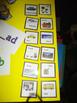 VIPKID - Flash Cards for Level 2 Unit 9 Set of 24 Flashcards