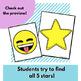 VIPKID Junk Food Reward | Find A Star