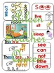 (NON-INTERACTIVE)VIPKID L2-U4 Family and Home MINIMALIST/NO MESS flashcards