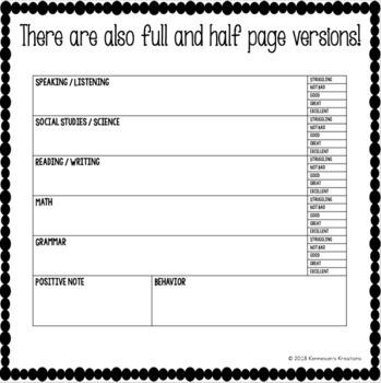 Online ESL Lesson Plan Card Feedback Template (VIPKID)
