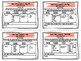 Online ESL Teaching Lesson Prep Cards - (VIPKID Level 1) Unit 1 - FREE