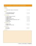 VIPKID Level 1 (PreVIP) Unit 2, Lesson 8 Assessment