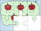 VIPKID Level 2 Digital Puzzle Collection *ManyCam*
