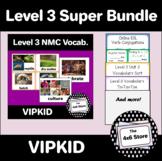 Online ESL Level 3 Super Bundle
