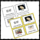 Online ESL Teaching Vocabulary Prop Cards (VIPKID Level 4)