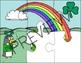 VIPKID / gogokid - March/April Digital Puzzles (ManyCam / CamTwist)