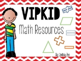 vipkid teaching resources teachers pay teachers. Black Bedroom Furniture Sets. Home Design Ideas