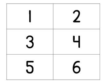 VIPKID Math Resources
