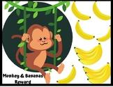 VIPKID: Monkey & Bananas