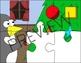 VIPKID - November/December Digital Puzzles *ManyCam*