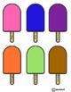 VIPKID - Popsicle Reward - Student Reward