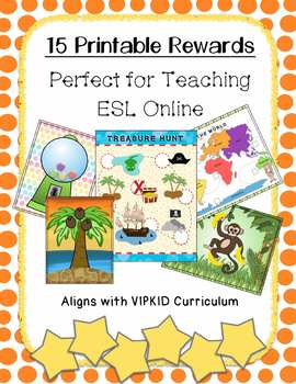 graphic about Vipkid Reward System Printable titled Vipkid Printable Worksheets Instructors Pay out Lecturers