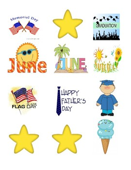 VIPKID REWARD FIND THE STARS  May to September