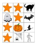 VIPKID Reward Systems, Halloween Find a Star (FAS) Rewards