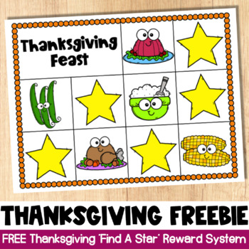 This is a picture of Printable Thanksgiving pertaining to dot to dot