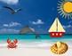 VIPKID Rewards Travel Pack