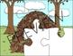 VIPKID - September/October Digital Puzzles *ManyCam*