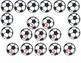 VIPKID: Soccer Reward