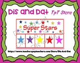 VIPKID Super Stars Rewards