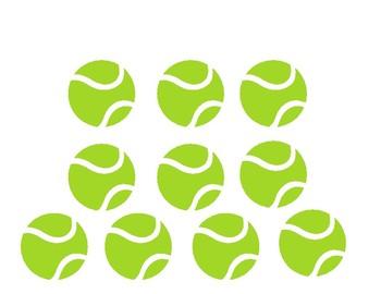 VIPKID: Tennis Reward