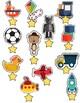 VIPKID: Toy Reward