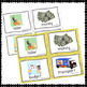 VIPKID Vocabulary Prop Cards  Bundle for Online ESL Teaching