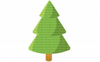 Christmas Tree Reward - ESL Online Teaching