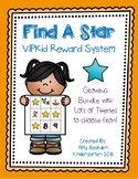 VIPKid Find A Star **Growing Bundle**