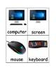 VIPKid Level 2 Technology and Classroom Flashcards