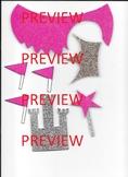 VIPKid Princess Dino Package