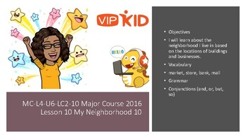 graphic relating to Vipkid Printable Props known as VIPKid Printable props for MC-L4-U6-LC2-10