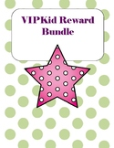 VIPKid Reward Bundle