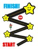 VIPKid Reward Star Races: Two Versions!