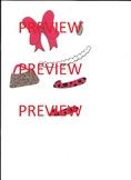 VIPKid Shopping Dino Package