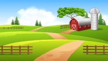 VIPKid farm animals reward