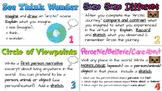 VIRTUAL REALITY Google Cardboard Introduction - Setup, VTS Strategies, & More!