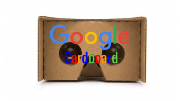 VIRTUAL REALITY Google Cardboard Introduction - Setup, VTS Strategies, & More!